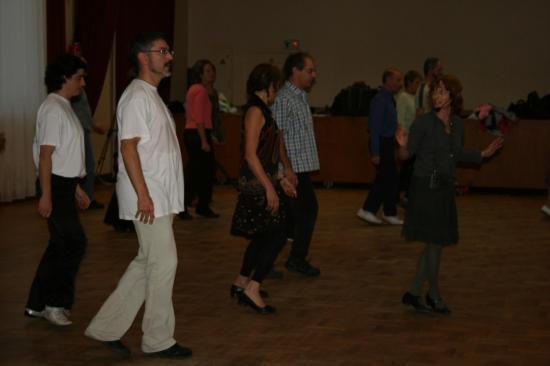 stage et bal folk nov 2009..10