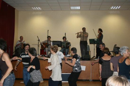 stage et bal folk nov 2009...23